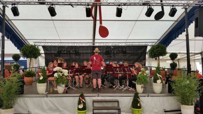 2017 07 01 BMF Moosbach Jugend